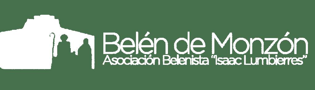 Logoblanco