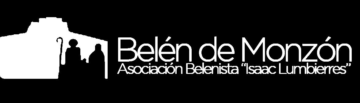 Belén de Monzón